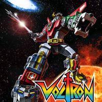Toynami_voltron_1
