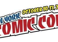 nycc-logo-2013-lo.jpg