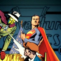 "PBS'  ""SUPERHEROES NIGHT"" IS TONIGHT OCTOBER 15th"