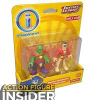 ImagMartian-ManhunterPlastic-Man