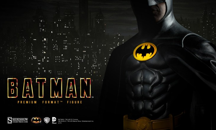 SideShowPreview-1989-Batman