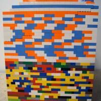LegoTower2