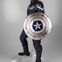 CaptainAmericaStatue3