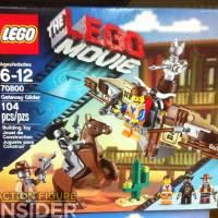 LegoMovieSet1