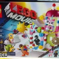 LegoMovieSet2
