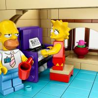 LegoSimpsonsHouse10