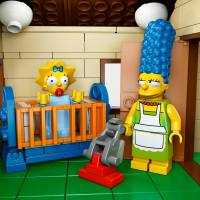 LegoSimpsonsHouse13