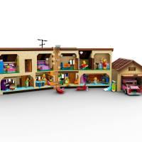LegoSimpsonsHouse2