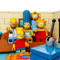 LegoSimpsonsHouse5