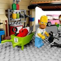 LegoSimpsonsHouse6