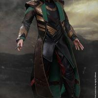Thor2Loki3