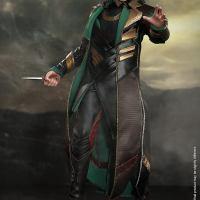 Thor2Loki4