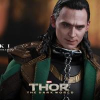 Thor2Loki8