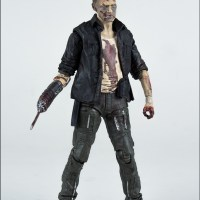 twd-tv5_merlewalker_photo_02_dp