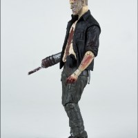 twd-tv5_merlewalker_photo_03_dp