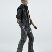 twd-tv5_merlewalker_photo_05_dp