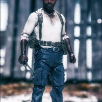 twd-tv5_tyreese_photo_01_dp
