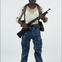 twd-tv5_tyreese_photo_03_dp