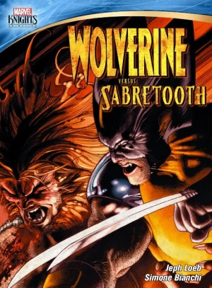 wolverine cesar zamora 1