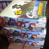 DCscribblenauts_s1Case2