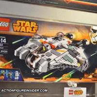 LegoTF1SWRebels2