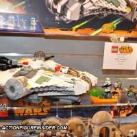LegoTF1SWRebels3