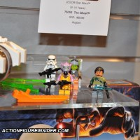 LegoTF1SWRebels4
