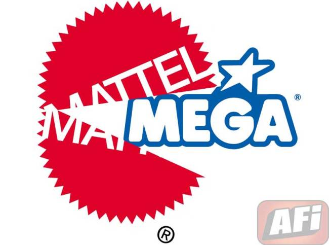 MattelMega1