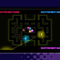 PAC-MAN_Museum_screen09
