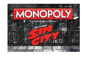SinCityMonopoly1