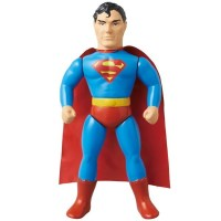 Superman-Sofubi-Figure-1