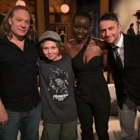 TalkingDead1