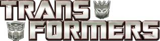 tf_logo