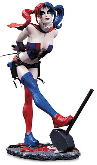 DC_cvrGrls_HQ_SecondEdition_Statue