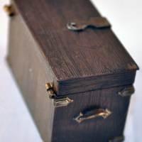 DHGotDeanerysBox3