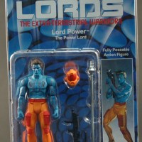 LORD POWERp_1