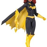 N52_Batgirl_AF_RGB