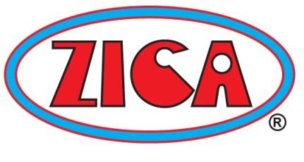 ZICA Logo