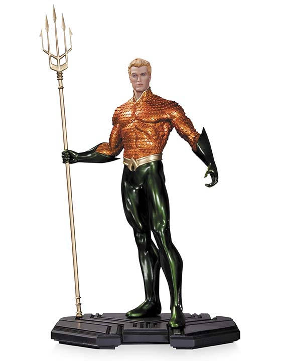 11_DCICONS_Aquaman