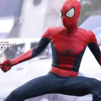 HTASM2Spiderman10