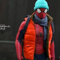 HTASM2Spiderman11