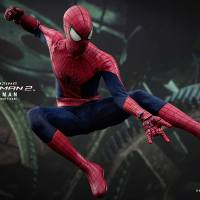 HTASM2Spiderman13