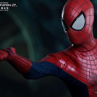 HTASM2Spiderman16