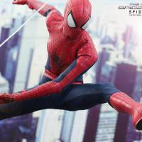 HTASM2Spiderman9