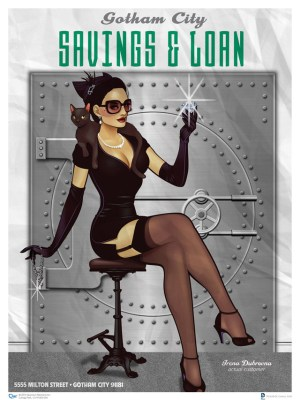QMx-DCbombshells-18x24-Catwoman-1