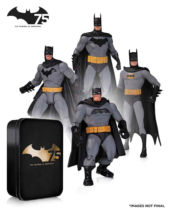 Batman75_4Pack_2