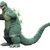 Godzilla1962