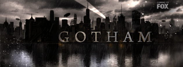 GothamTVLogo
