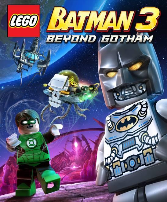 LegoBatman3Tease
