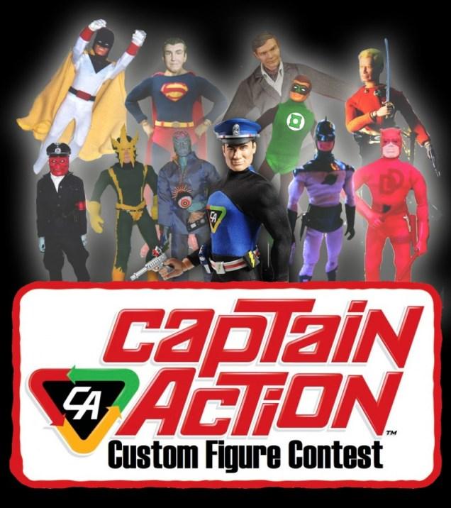 CACustom-Contest-1